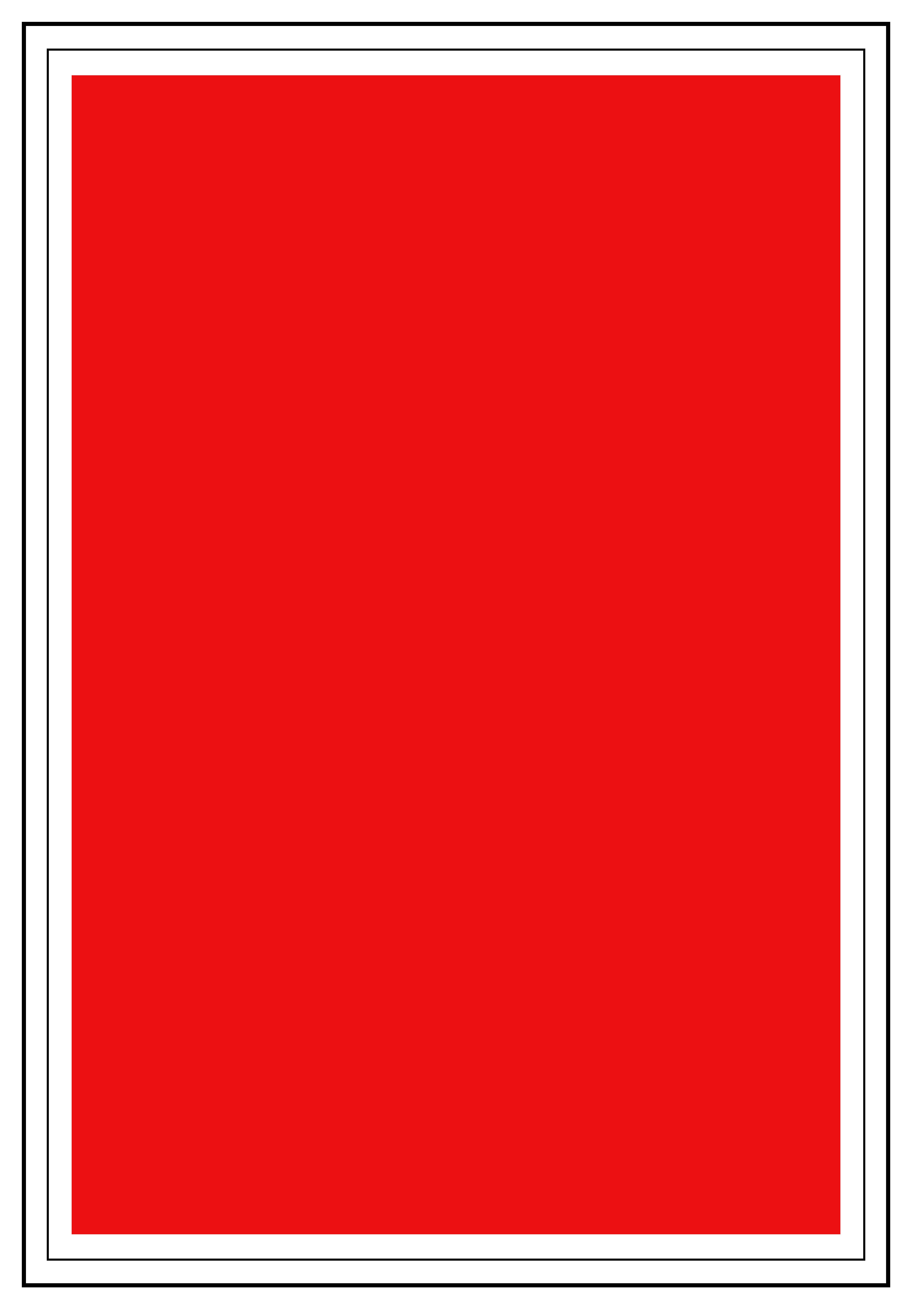 rosso de vilde, rosso pompei